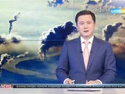 Лондонда  ауаның ластануынан жылына 10 мыңдай адам қайтыс болады