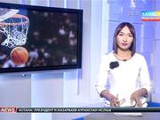 «Астана» ПБК үшінші рет жеңіске жетті