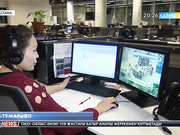 «Тұмар» ұлттық телевизиялық сайысына еліміздің түкпір-түкпірінен 168 өтініш келіп түскен