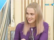 Новости. Вечерний выпуск (07.03.2017)