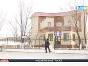 Қызылордада  кезекшілікте тұрған полицей  абайсызда оққа ұшты