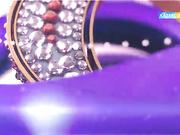 «КӨКТЕМ ШУАҒЫ».  ҚР Президенті Н.Назарбаевтың Қазақстан Әйелдер қауымы өкілдерімен кездесуі