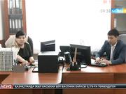 Шығыс Қазақстан облысында жемқорлыққа қарсы жұмыс күшейді