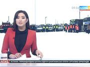 Павлодар қаласындағы Ленин кентін қар суы шайып кетуі мүмкін