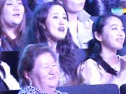 Бүгін 21:30-да «Сәлем, Қазақстан!» жобасында Нұржан Керменбаевтың концерті