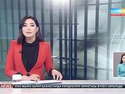 Бағлан Майлыбаевтың қамау мерзімі ұзартылды