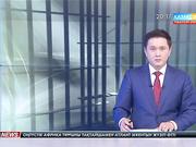 Бағлан Майлыбаев пен Николай Галихинді қамау мерзімі өзгертілді