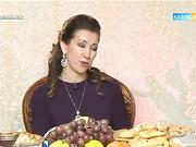 Әселхан Қалыбекова: Маржан Есжанова  шәкірттерімнің  алды