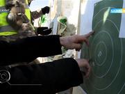 Ауған соғысы аяқталғанына 28 жыл. «Ақсауыт» әскери-патриоттық бағдарлама