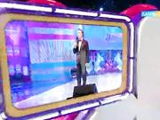 «ЖАЙДАРМАН». РЕСПУБЛИКАЛЫҚ ЖОҒАРЫ ЛИГА. 1/8 финал. 1-топ