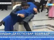 20:00 Басты ақпарат (15.03.2017) (Толық нұсқа)
