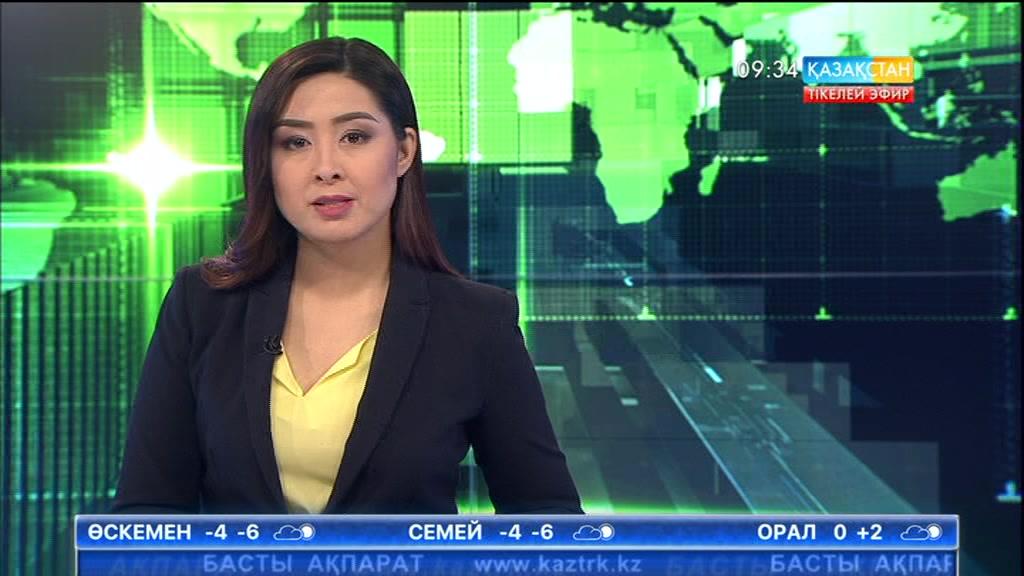 Алматы облысында су тасу қаупі бар 56 учаске анықталды