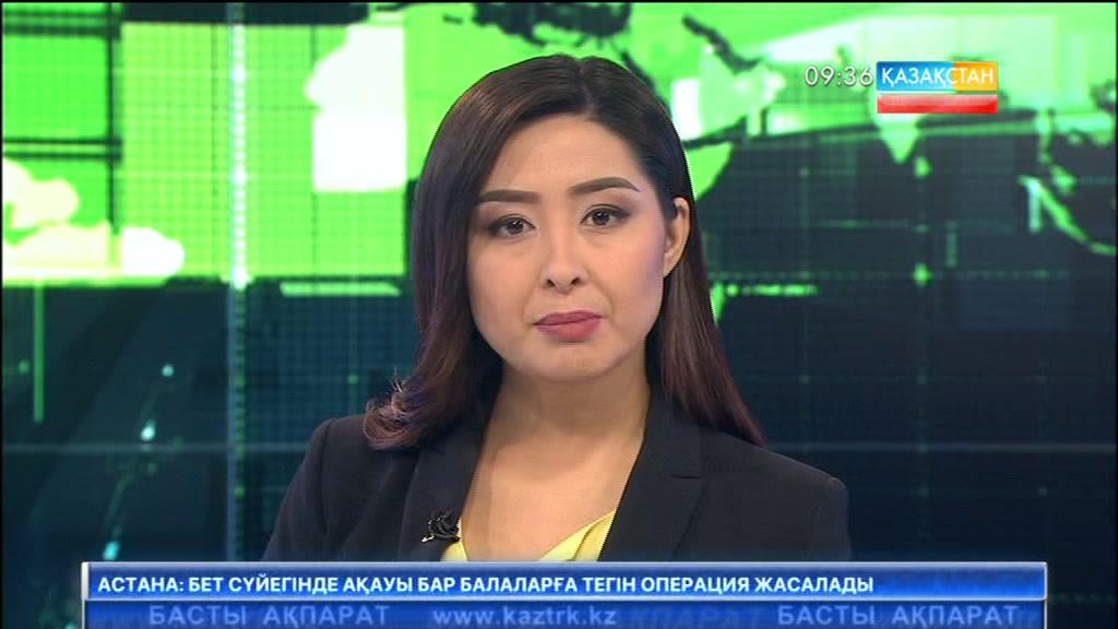 Павлодар мен Ресейдің Омбы облысы арасында ынтымақтастық арта түспек