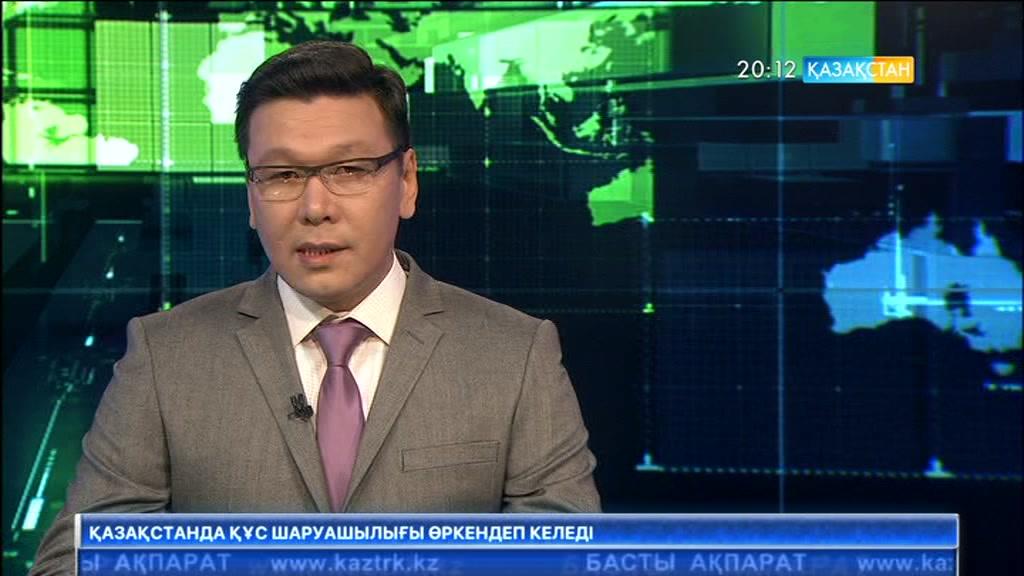 Оңтүстік Қазақстан облысында ауыл тұрғындары суды тасып ішеді