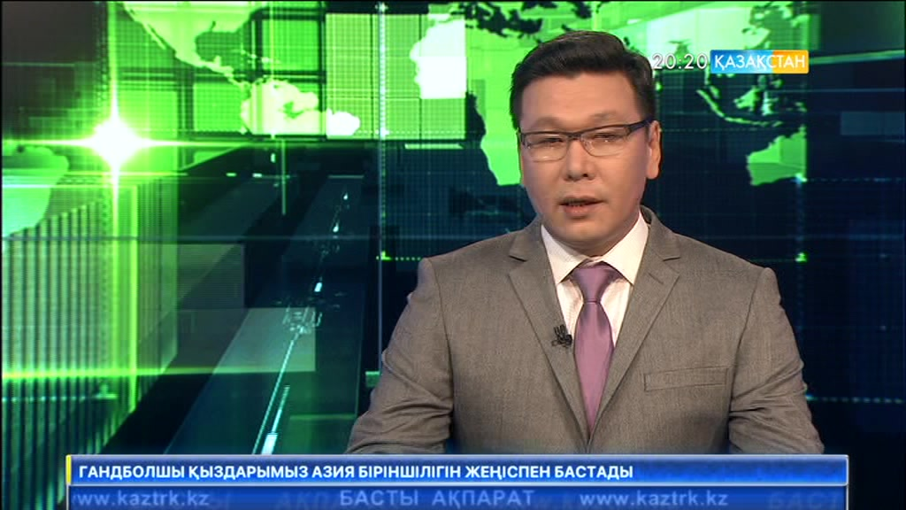 Астанаға су тасқыны қаупі төніп тұрған жоқ