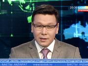Головкин-Джейкобс  жекпе-жегі тікелей эфирде көрсетіледі
