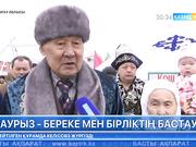 20:00 Басты ақпарат (23.03.2017) (Толық нұсқа)