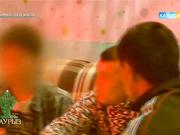 Қылмыс пен жаза - Арақтың қасіреті. Алматы облысы (Толық нұсқа)