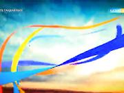 «Хан палау» тағамын әзірлеу жолдары