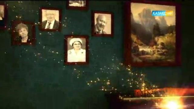 «Дос-Мұқасан» ансамблінің негізін қалаушы, әнші Бақытжан Жұмаділовті еске алу
