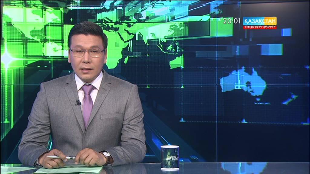 Премьер-Министр Ақтөбе облысына барды.