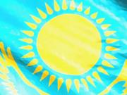 Нұрсұлтан Назарбаев: Үкімет пен Парламенттің рөлі айтарлықтай күшейеді (ВИДЕО)