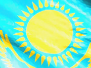 Жабал Ерғалиев: Бұл – демократиялық елдерде бар үрдіс  (ВИДЕО)