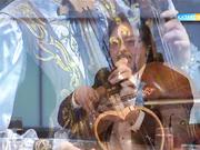 Ертең «Дара жолда» күйші, композитор, ҚР еңбек сіңірген қайраткері Секен Тұрысбеков