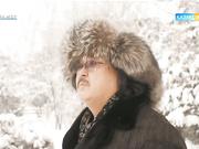 Дара жол - Күйші, композитор, ҚР еңбек сіңірген қайраткері Секен Тұрысбеков (Толық нұсқа)