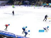 «Кazsport» Қазақ радиосында. Нұрберген Жұмағазиев