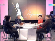 Несіпбек Айтұлы: Секен Тұрысбековтің күйлері ешкімге ұқсамайды -  ойлы