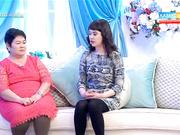 Дінтанушы Қайрат Жолдыбайұлы: Дінмен емес, экстремизммен күресуіміз қажет