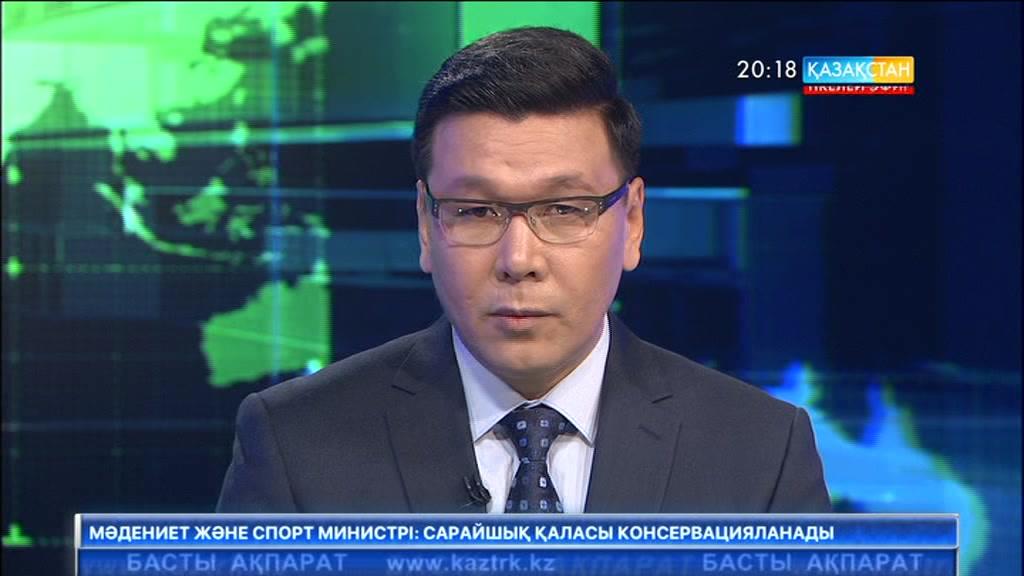 Санкт-Петербург метросында жарылыс болды