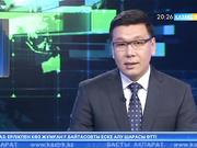 Нұрлан Ноғаев: Сарайшықты сақтап қалу үшін облыстық бюджеттен 1,5 млрд. теңге қаржы бөлінді