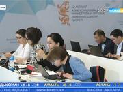 Астана және Будапешт арасында тікелей әуеқатынас іске қосылады