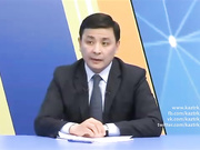 «Әкім сағатында» – Батыс Қазақстан облысының әкімі Алтай Көлгінов (ВИДЕО)