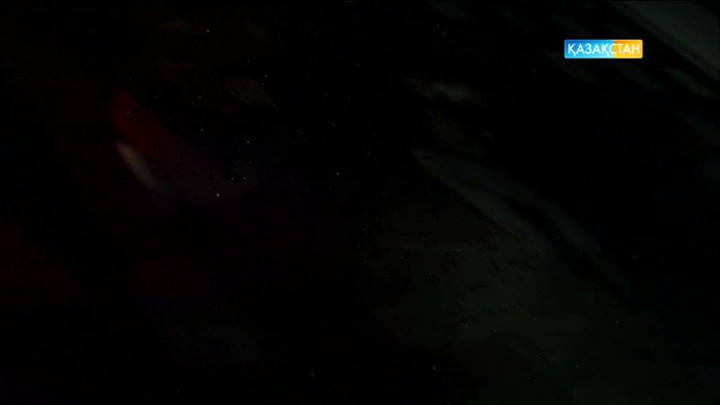 Қылмыс пен жаза - Ұйымдасқан қылмыстық топ (Толық нұсқа)