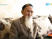 Айдана: Жат жерде қазақтардан қорлық көремін деп ойламадым
