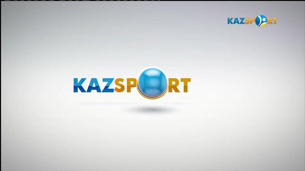 Футбол. Казахстанская Премьер-лига. 18 тур. «КАЙРАТ» - «ИРТЫШ». Прямой эфир