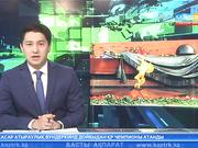 Павлодарда құрылған «Майдан жолы» жасағы іздеу жұмыстарын жалғастырады