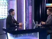Жандос Тұяқов: Қандайда бір заңға өзгеріс енгізудің алдында депутаттар халықтың ой-пікірін білу қажет