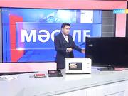 5 миллион қазақстандықтың мойнында несие бар