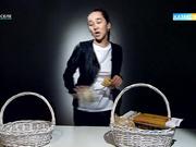 Мәселе. «Кредит пе, кіреді ит пе?» (08.04.2017) (Толық нұсқа)