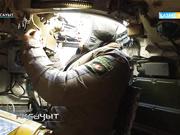 Ақсауыт - «Матыбұлақ»  полигонындағы «Оңтүстік» өңірлік қолбасшылығының тактикалық жаттығуы (Толық нұсқа)