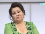 Дара жол - Жазушы, драматург, ғалым, қоғам қайраткері Жолтай Жұмат- Әлмәшұлы (Толық нұсқа)