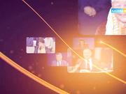 «Дара жол». Жолтай Жұмат-Әлмәшұлы: Әрбір саналы азаматпарасатқа қарай бейімделуі керек (ВИДЕО)
