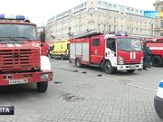 Санкт-Петербургтегі лаңкестік оқиға кезінде қазақстандық жас қаза тапты