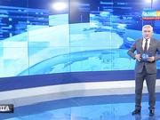Қазақ баспасөзіндегі өзекті мәселелер көтерген газет-сайттарға шолу (ВИДЕО)
