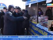 ШҚО әкімі Даниал Ахметов жалған баға үшін халықтан кешірім сұрады