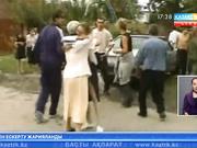 Ресей «Беслан аналарына» 3 миллион еуро төлеуі тиіс